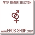 Click for more info about Eros Shop After Dinner Selection