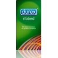 Click for more info about Durex Ribbed Condoms (singles)