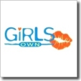 Click for more info about Girls Own Condoms (singles)