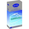 Click for more info about EXS Regular Condoms (singles)