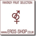 Click for more info about Eros Shop Fantasy Fruit Condoms Selection