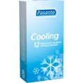 Click for more info about Pasanté Cooling Sensation Condoms 30 Pack