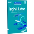 Click for more info about Pasant� Light Lube 10ml Sachet
