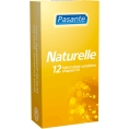 Click for more info about Pasanté Naturelle Condoms 90 Pack