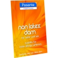 Click for more info about Pasant� Non-Latex Dam