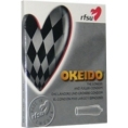 Click for more info about RFSU Okeido Condoms (singles)