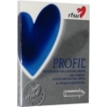 Click for more info about RFSU Profil Condoms (singles)