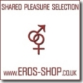 Click for more info about Eros Shop Shared Pleasure Condoms Selection